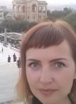 Irina , 34, Minsk