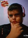 Alisson, 18  , Uberaba