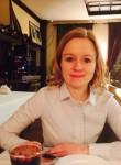Ekaterina, 39  , Kozelsk