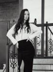 Kristina, 22  , Belogorsk (Amur)
