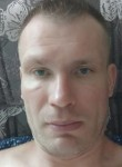 Novokybik, 42  , Novokuybyshevsk