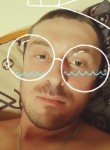 Andreo, 30  , Sarvar