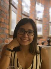 ᴿ ᴱ ᴺ ᴬ ᵀ ᴬ, 25, Mexico, Pachuca de Soto