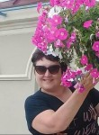 Elena, 52  , Buzuluk