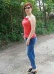 Tatyana, 42  , Aksay