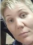 Natashka, 45  , Perm