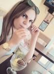 Anzhelika, 23  , Sevastopol