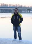 Konstantin, 32, Kiev