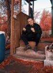 maksim, 23  , Saint Petersburg