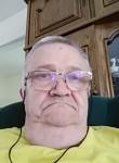 eddy, 70  , Roeselare