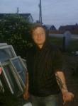 Гоша, 26 лет, Волхов