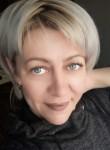 Tatyana, 41  , Berdsk