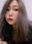 윤윤아, 20  , Ansan-si
