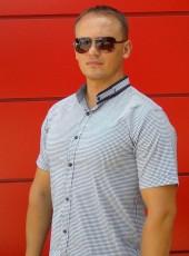 ROMAN, 40, Belarus, Hrodna