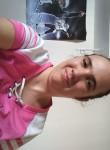 ashley, 27  , Port Saint Lucie