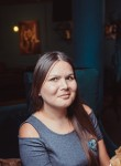 Karina, 30, Kazan