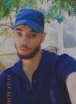اسلام, 21  , Ramallah