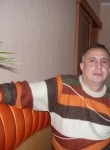Ivan, 48  , Alatyr