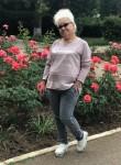 Valentinka, 57  , Yelizavetinskaya