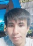 เอ็ม, 20  , Chaiyaphum
