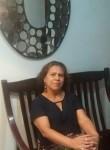 Zoylalastenia La, 62  , Esteli