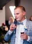 Sergiy, 25  , Ursynow
