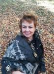 Valentina, 51  , Paris