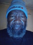 gelleads, 54  , Nairobi
