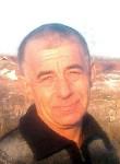 Anatoliy, 60  , Donetsk