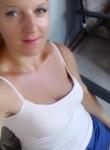 Yvonne, 18  , Hartberg