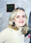Vlasovasvetlan, 50  , Krasnoznamensk (MO)
