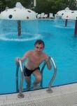Aleksandr , 31  , Kabardinka