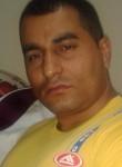 Meghnath, 36  , Kathmandu