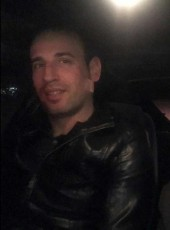 Konstantin Mikhaylovich, 38, Russia, Krasnodar