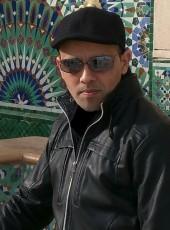 amirone, 41, Morocco, Rabat