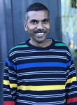 Chandrasekaran, 40  , Guduvancheri