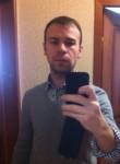 Aleksey , 32, Yaroslavl