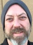 Derek, 49  , Chicago