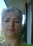 Hanna, 56  , Rome