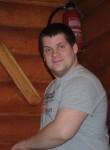 Nikolay, 32, Aleksin