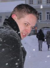 juke, 43, Finland, Vaasa