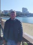 Aleksey, 39  , Bolshoy Kamen