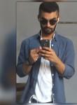 Alan, 25  , Tiruvalla
