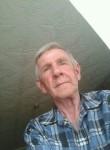 viktor, 67  , Yuryuzan
