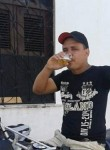 Alex, 33  , Fortaleza