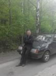 Roman, 41, Ryazan