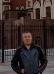 Ram, 50  , Kazan
