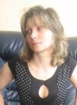 Dasha, 38, Rostov-na-Donu