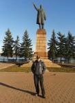 дмитрий, 26 лет, Кинешма