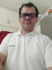 Lorenzo, 39, France, Draveil